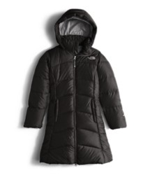 Youth Girls' The North Face Elisa Down Parka
