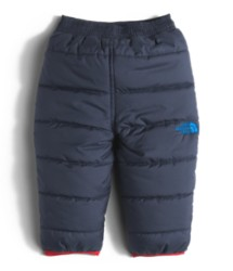 Infant The North Face Reversible Perrito Pants