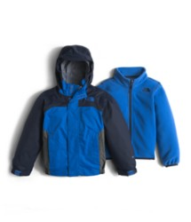 Toddler Boys' The North Face Vortex Triclimate Jacket