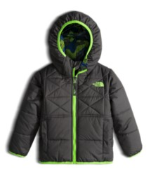 Toddler Boys' The North Face Reversible Perrito Jacket