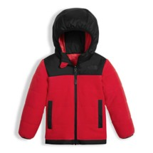 Toddler Boys' The North Face Reversible True or False Jacket