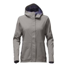 Women's The North Face Ultimate Travel Jacket