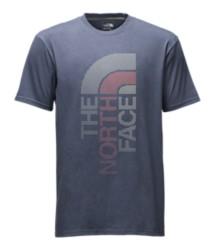 Men's The North Face Trivert Logo T-Shirt