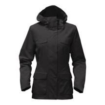 Women's The North Face Wynes Quad Pocket Jacket