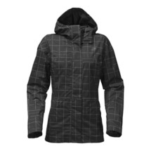 Women's The North Face Folding Travel Jacket