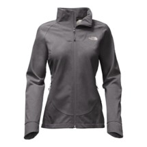 Women's The North Face Apex Byder Jacket