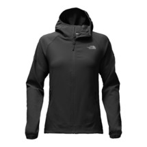 Women's The North Face Nimble Hoodie