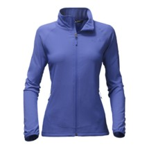 Women's The North Face Nimble Jacket