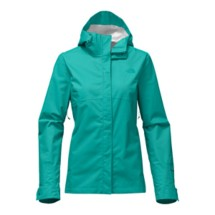 Women's The North Face Berrien Jacket