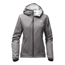 Women's The North Face Pitaya 2 Hoodie