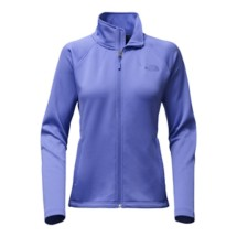 Women's The North Face Momentum Full Zip Jacket