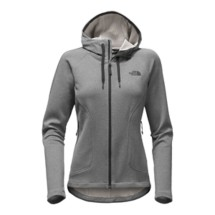 Women's The North Face Needit Hoodie