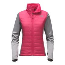 Women's The North Face Mashup Jacket