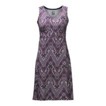 Women's The North Face Getaway Tank Dress