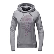 Women's The North Face Trivert Pullover Hoodie
