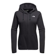 Women's The North Face Fave Lite LFC Full Zip Hoodie