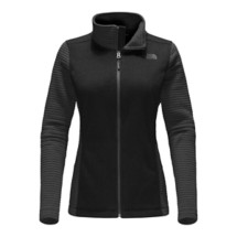 Women's The North Face Indi Full Zip Jacket