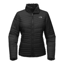 Women's The North Face Mossbud Swirl Jacket