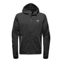 Men's The North Face Kilowatt Varsity Jacket