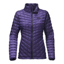 Women's The North Face Thermoball Jacket