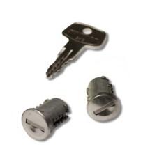 Yakima SKS Lock Cores