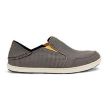Men's OluKai Nohea Mesh Shoes