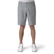 Men's adidas Ultimate Chino Golf Short
