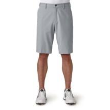 Men's adidas Ultimate 365 Golf Short