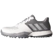 Men's adidas Adipower Sport Boost 3 Golf Shoe