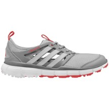 Women's adidas Climacool II Golf Shoes