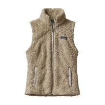Women's Patagonia Los Gatos Fleece Vest