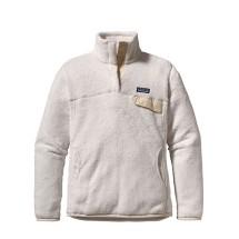 Women's Patagonia Retool Snap-T Jacket