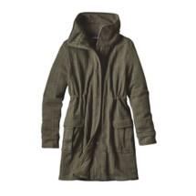 Women's Patagonia Better Sweater Fleece Coat