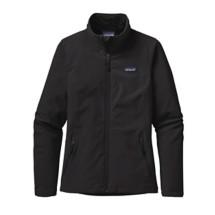 Women's Patagonia Sidesend Jacket