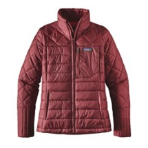 Women's Patagonia Radalie Jacket