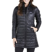 Women's Patagonia Radalie Parka Jacket