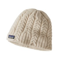 Women's Patagonia Cable Beanie