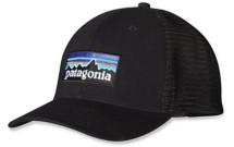 Patagonia LoPro Logo Trucker Hat