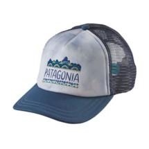 Women's Patagonia Femme Fitz Roy Interstate Hat