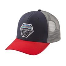 Patagonia Fitz Roy Hex Hat