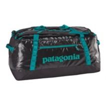 Patagonia 60L Black Hole Duffel Bag