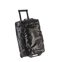 Patagonia Blacke Hole Wheeled Duffel Bag 40L