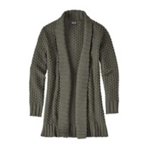 Women's Patagonia Off Country Cardigan