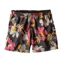Women's Patagonia Baggies Shorts