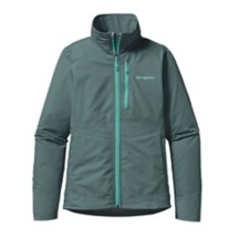 Women&39s Winter Jackets: The North Face Columbia