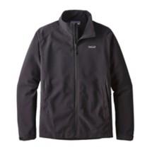 Men's Patagonia Adze Jacket