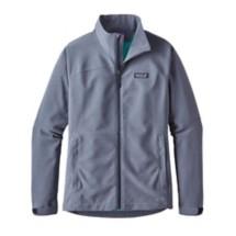 Women's Patagonia Adze Jacket