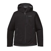 Men's Patagonia Stretch Rainshadow Jacket