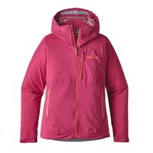 Women's Patagonia Stretch Rainshadow Jacket