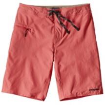 Men's Patagonia Stretch Wavefarer Board Shorts